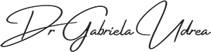 https://drgabrielaudrea.ro/wp-content/uploads/2020/07/logo_medium_blavk.png