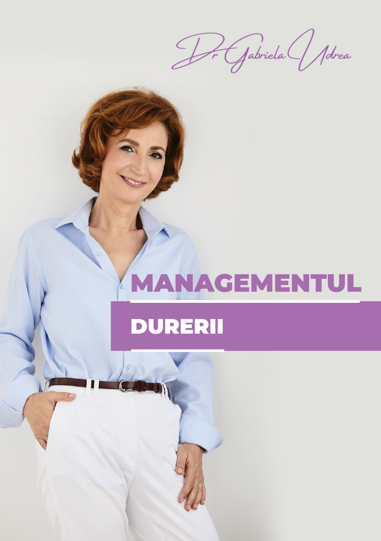 https://drgabrielaudrea.ro/wp-content/uploads/2020/09/Coperta_Managementul_Durerii.jpg